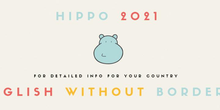 Резултати прелиминарног HIPPO такмичења